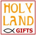 HolyLandGifts