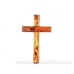 Plain Cross (small)